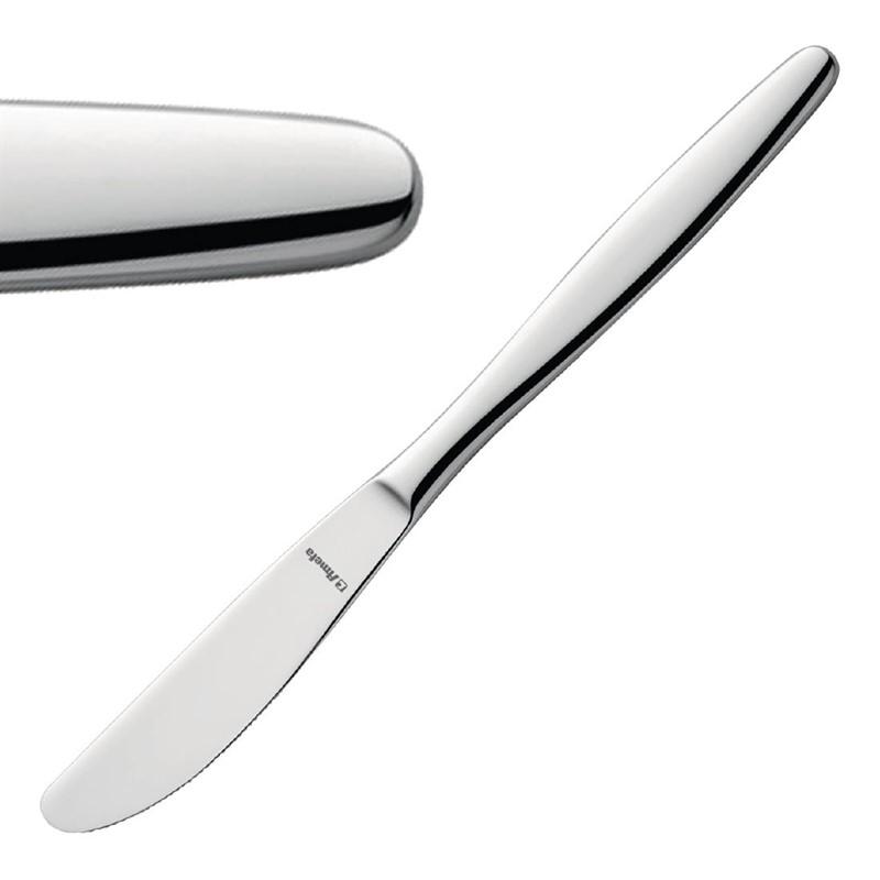 Couteau à dessert Amefa Florence