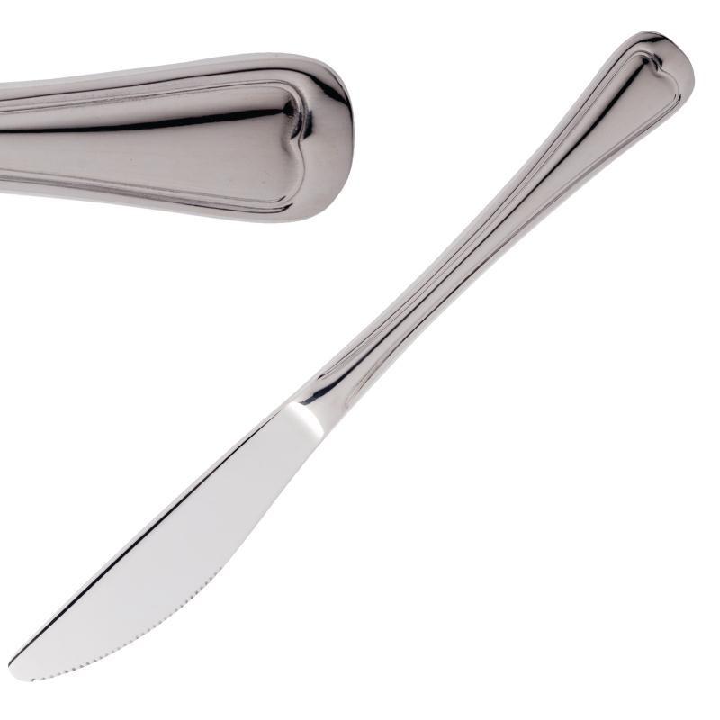 Couteau de table Amefa Elégance