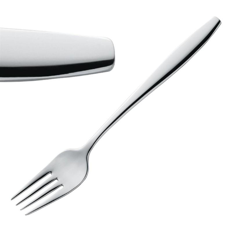 Fourchette de table Amefa Florence