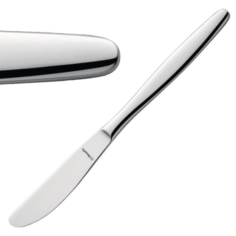 Couteau de table Amefa Florence