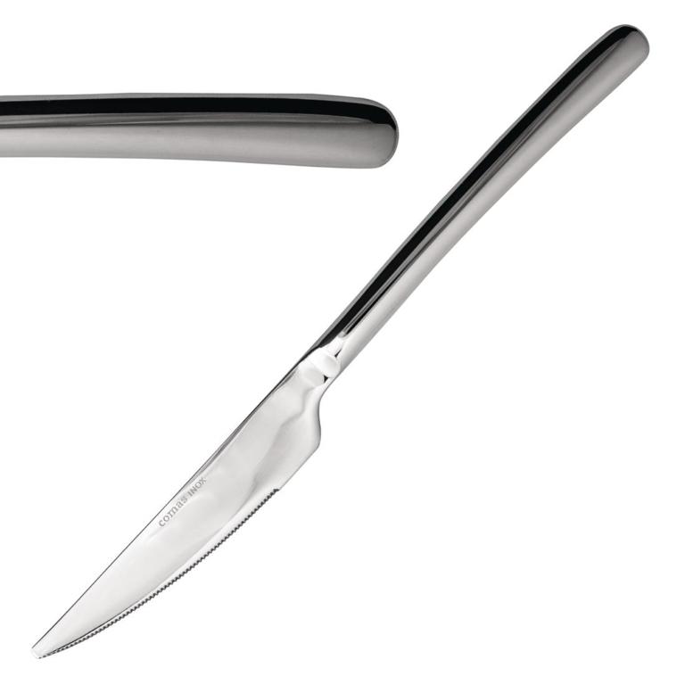 Couteau à dessert Comas Cuba 210mm