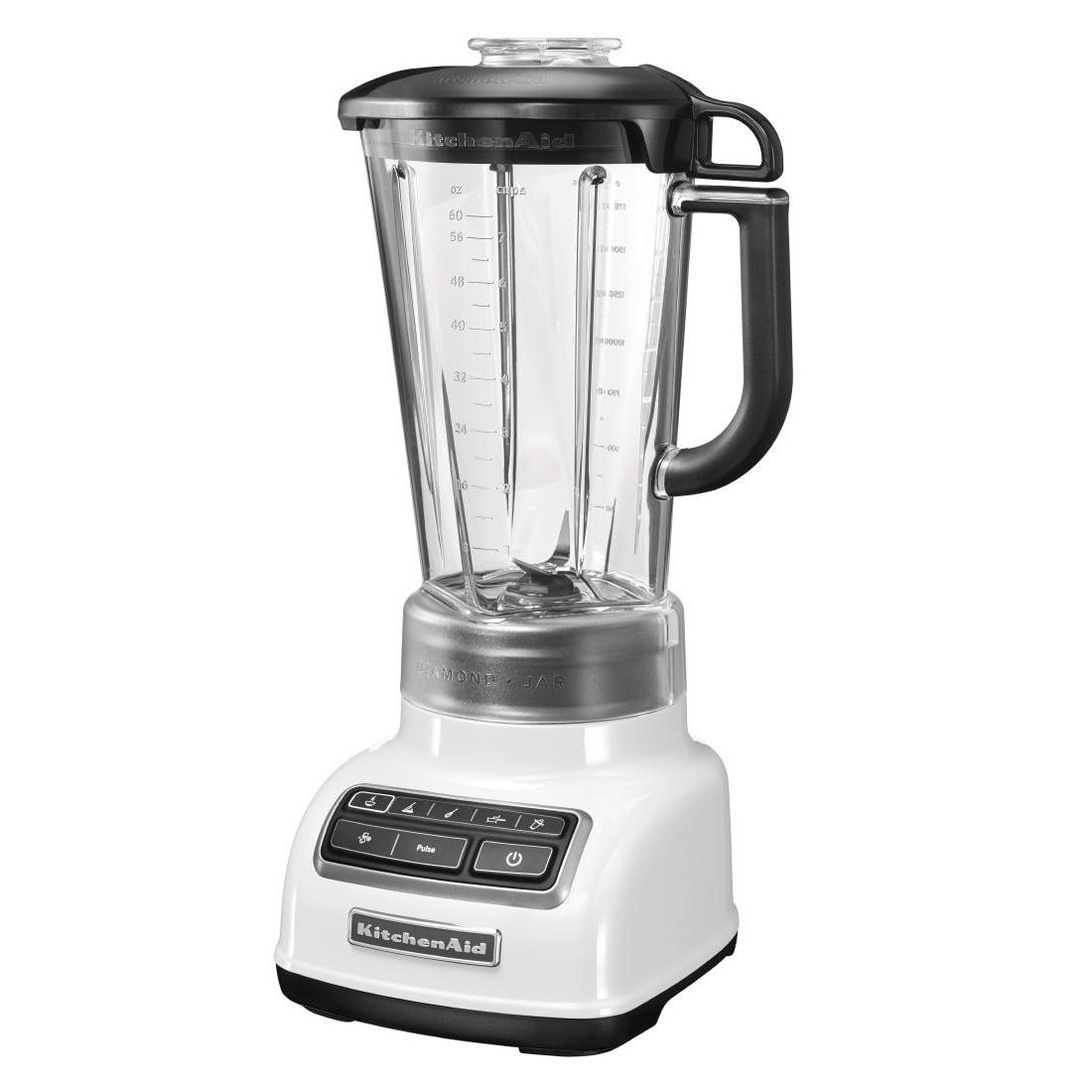 Blender sans BPA KitchenAid 1,75L