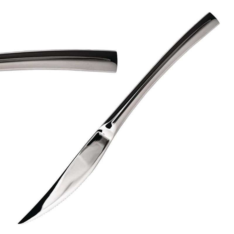 Couteaux à steak Comas Madrid 220mm