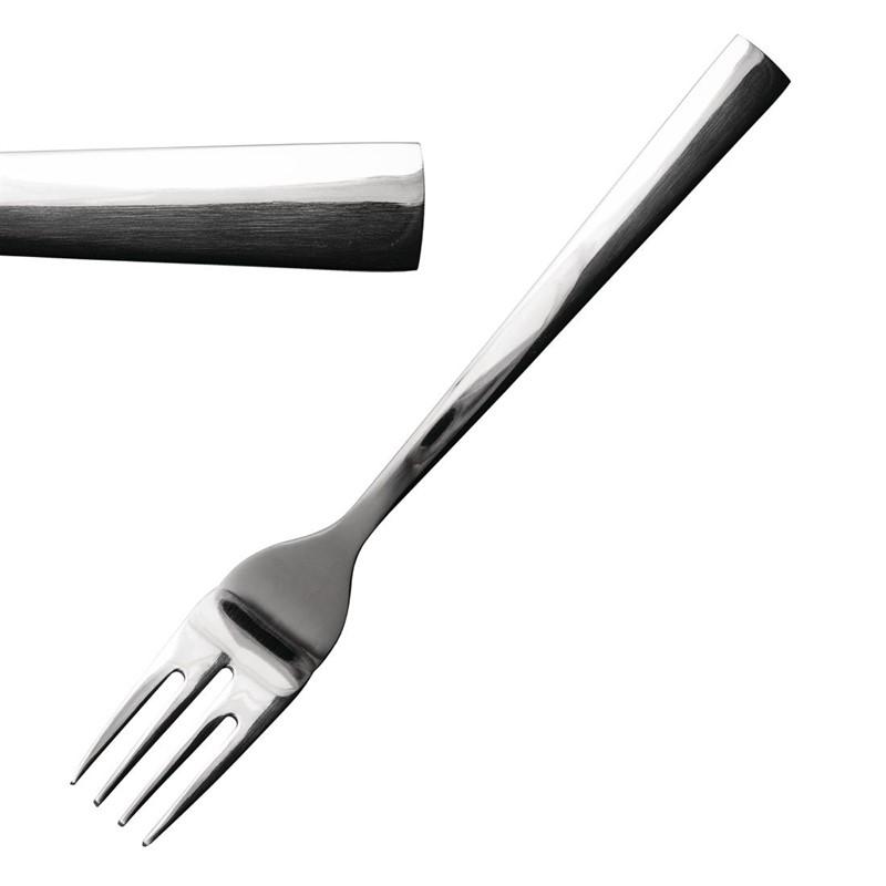 Fourchette à poisson Comas Madrid 185mm