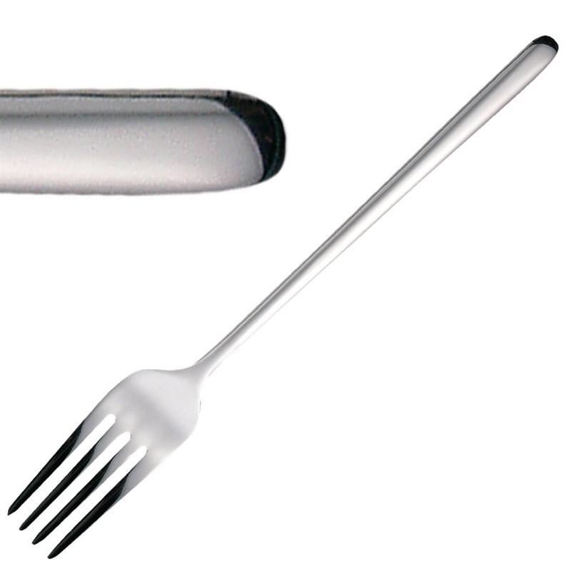 Fourchette de table Olympia Henley