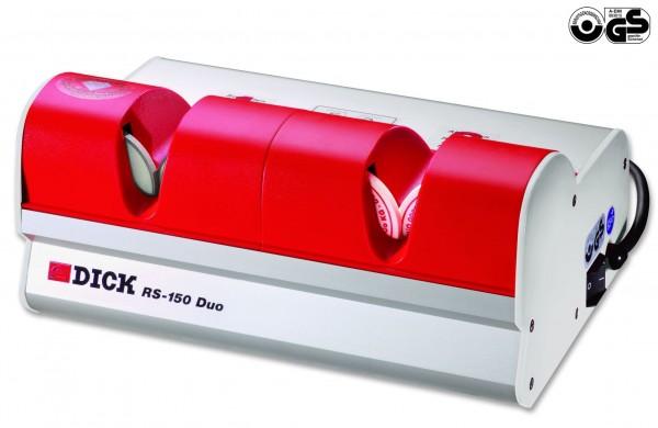 affûteuse électrique Dick RS-150 Duo