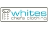 WHITES CHEFS APPAREL