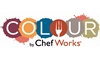 CHEF WORKS - COLOUR