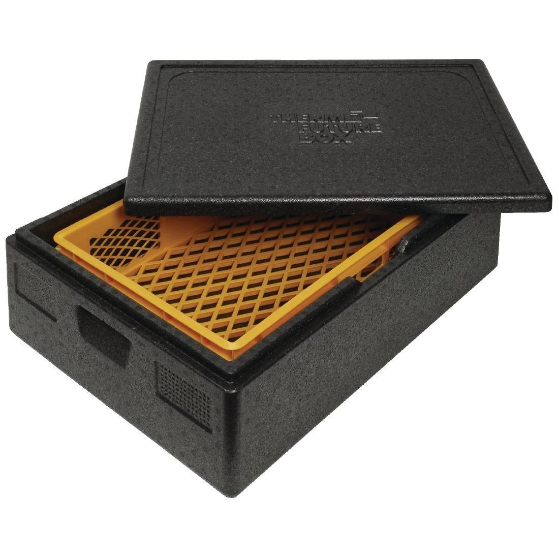 Boîte Thermo Future Thermobox 53L