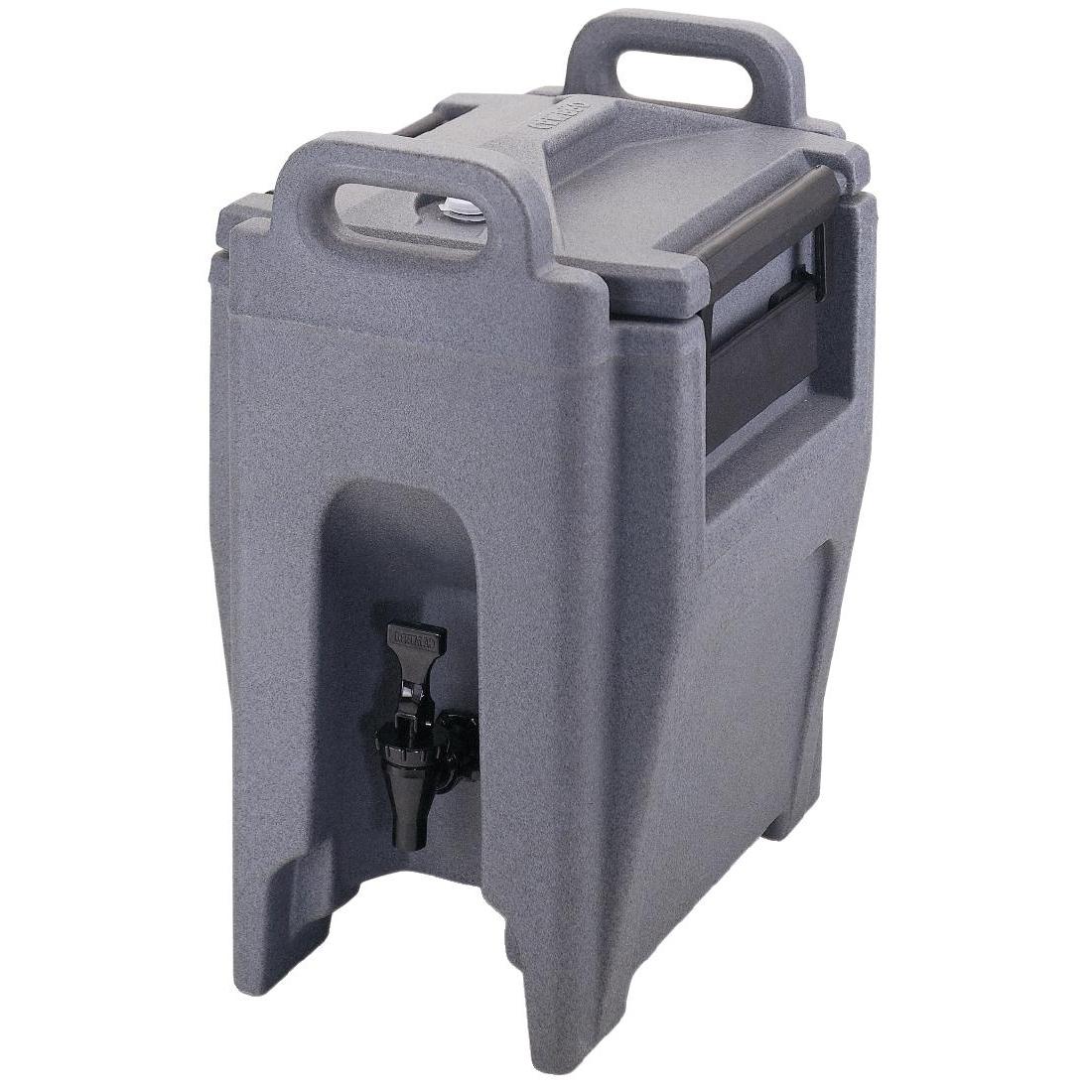 Distributeur de boissons Cambro 9.5L