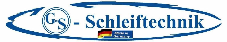 GS Schleiftechnik