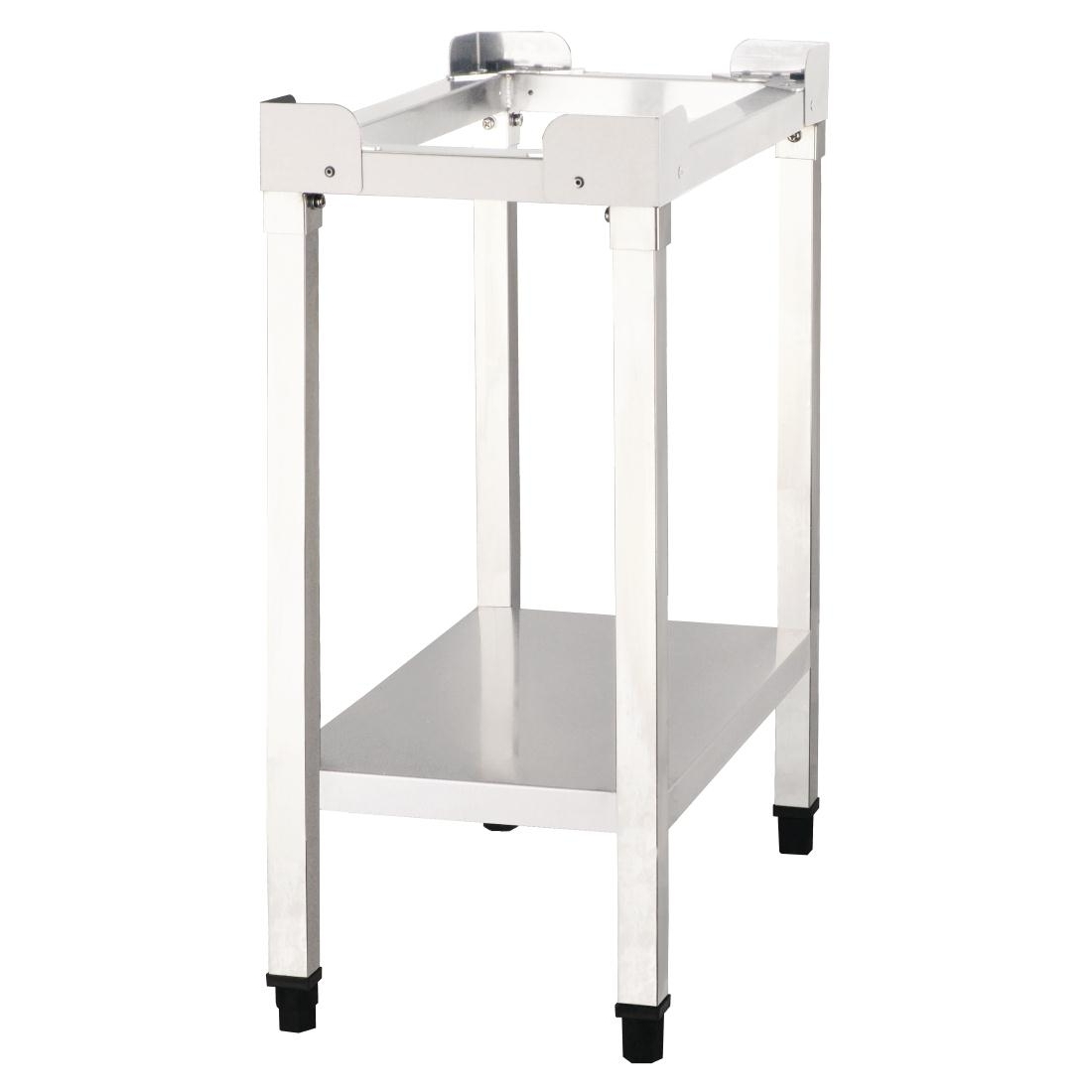 Support pour friteuse simple 8 litres