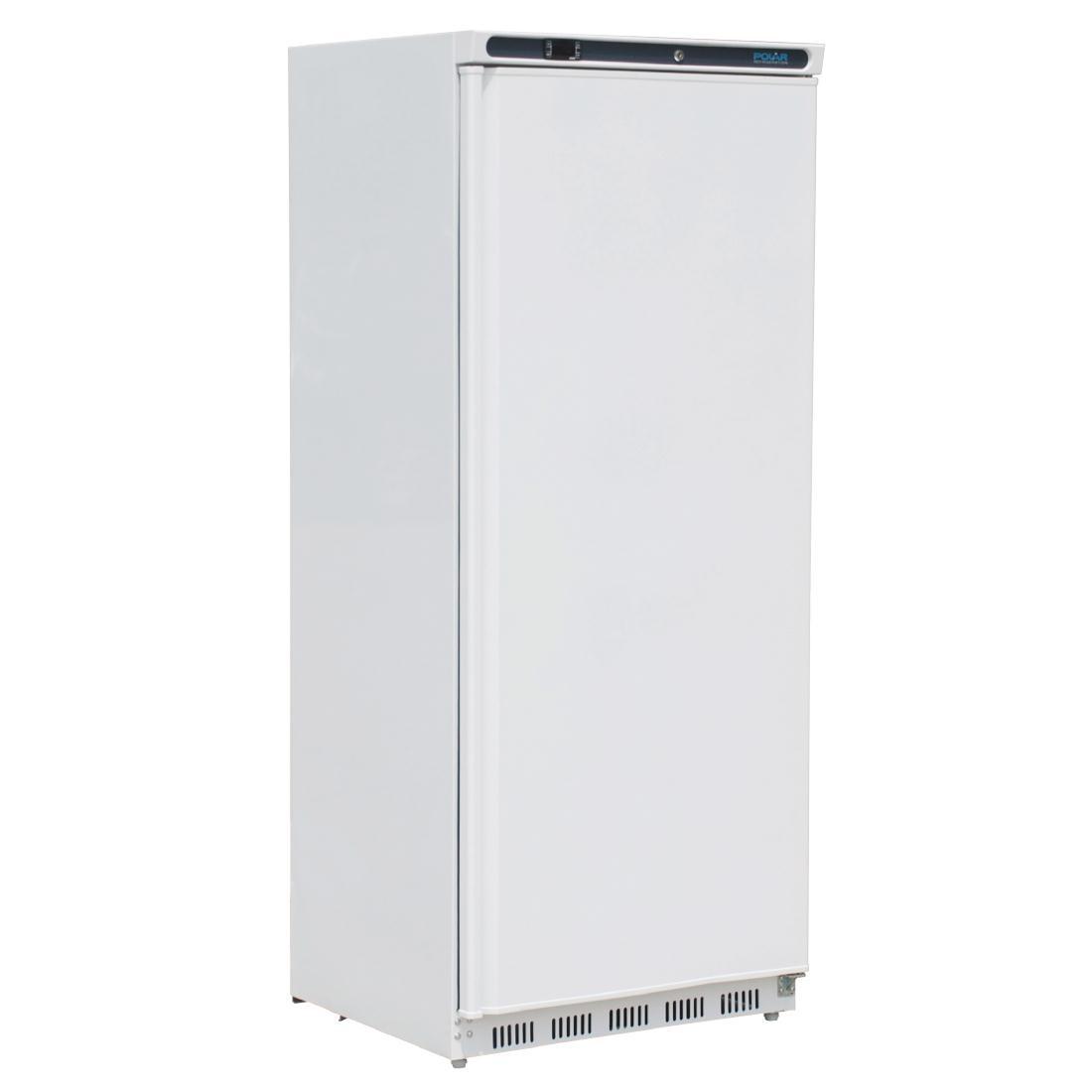 Armoire réfrigérée positive Pro 600L