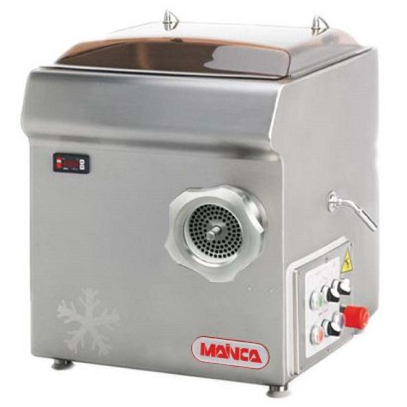 Hachoir réfrigéré MAINCA PF-82
