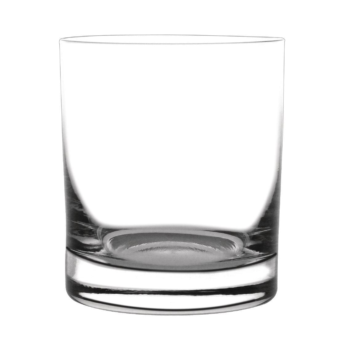 Gobelet en cristal Olympia 285ml par 6