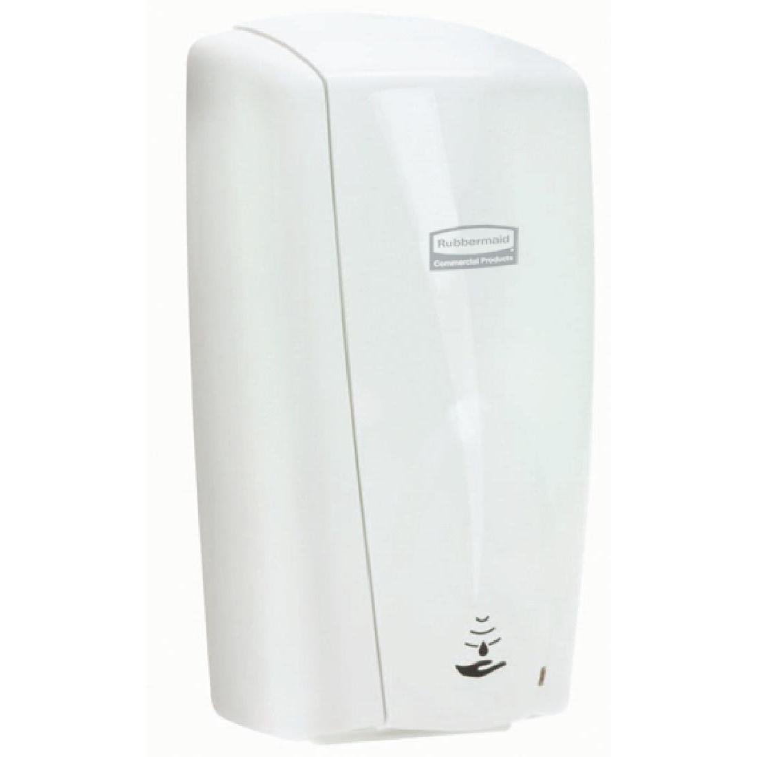 Distributeur de savon automatique Rubbermaid