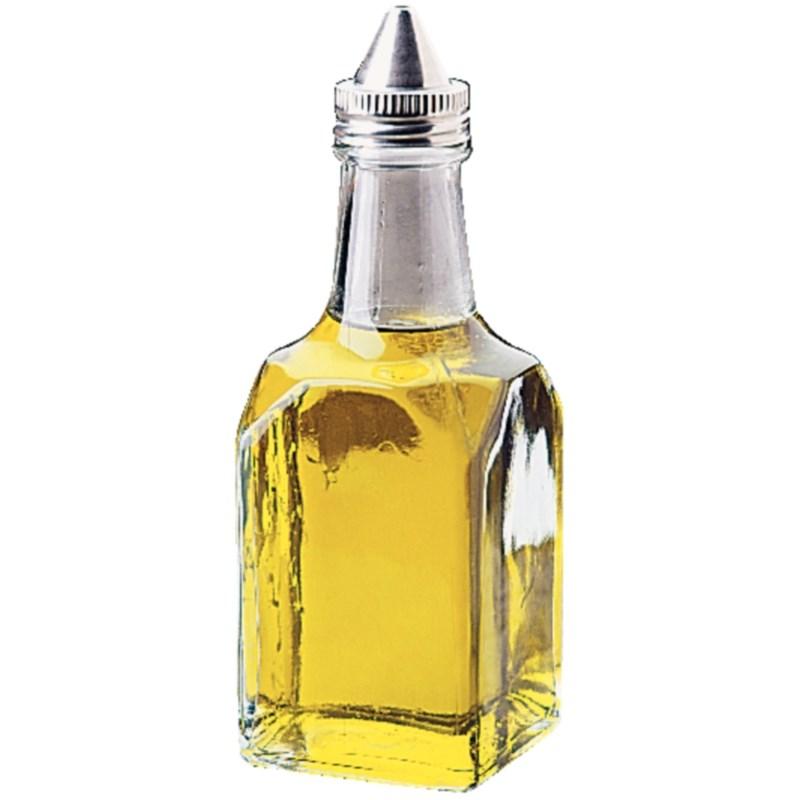 Bouteille d\'huile ou vinaigre par 12