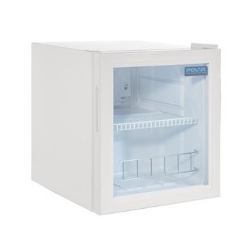 Vitrine réfrigérée de comptoir 46L