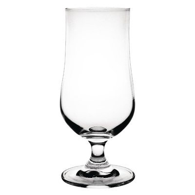 Verre à cocktail en cristal Olympia 340ml lot de 6