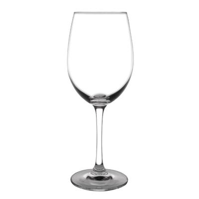 Verre à vin en cristal Modale Olympia 520ml par 6