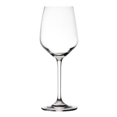 Verre à vin en cristal Chime Olympia 620ml par 6