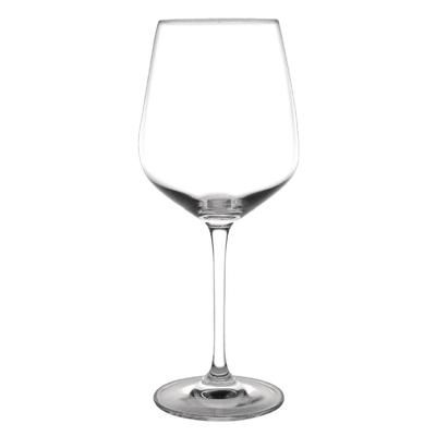 Verre à vin en cristal Chime Olympia 495ml par 6