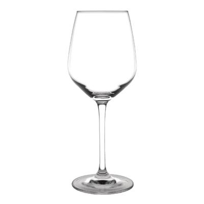 Verre à vin en cristal Chime Olympia 365ml par 6