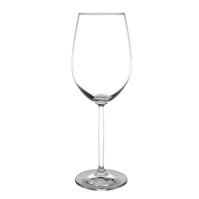 Verre à vin Poise Olympia 585ml par 6
