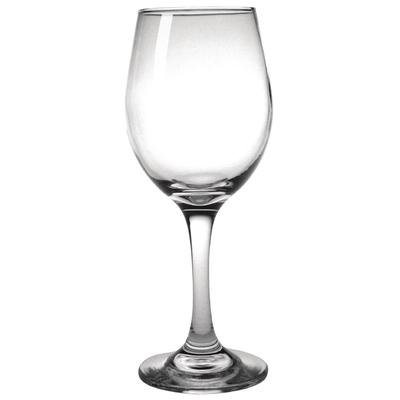 Verre à vin Olympia Solar 310ml par 96