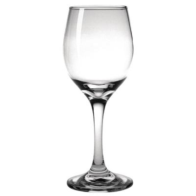 Verre à vin Olympia Solar 245ml par 96