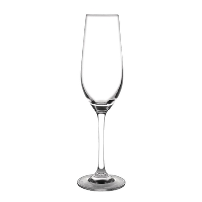 Flûte en cristal Chime Olympia 225ml par 6