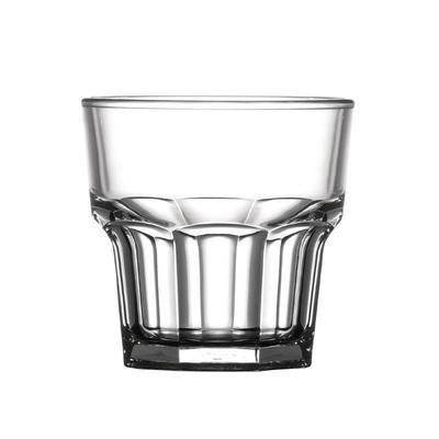 Gobelet en polycarbonate BBP 207ml x36