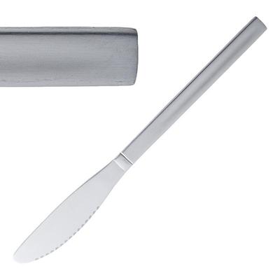 Couteau  Kelso pour enfants par 12