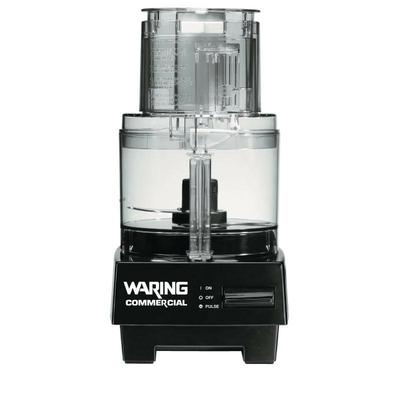 Combiné cutter Waring 1.75L