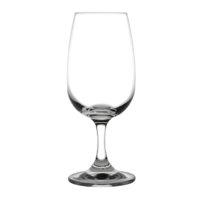 Verre à vin de dégustation Bar Collection Olympia 400ml par 6