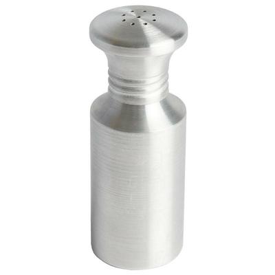 Poivrière aluminium 3cl