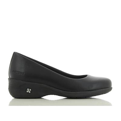 COLETTE  - Chaussure professionnelle élégante avec talon