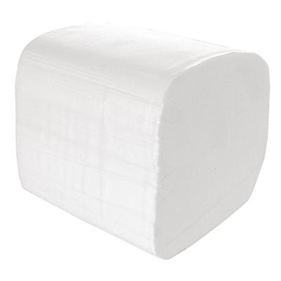 Lot de papier toilette par 36