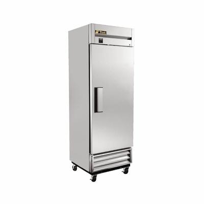 Armoire réfrigérée négative 1 porte True 538L T-19FZ-HC