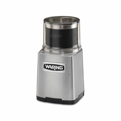 Moulin à épices Waring WSG60K