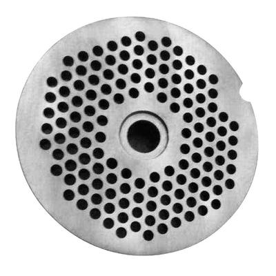 Plaque de coupe pour hachoir BUFFALO CD400