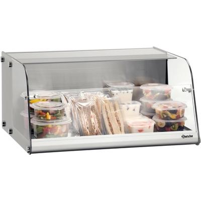 Vitrine réfrigérante 40L-SBO