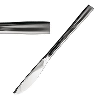 Couteau de table Comas Hotel 214mm par 12