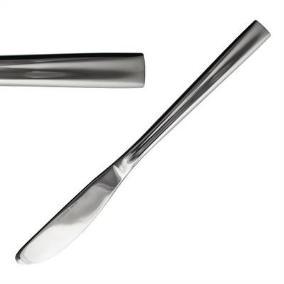 Couteau à dessert Comas Hotel 190mm par 12