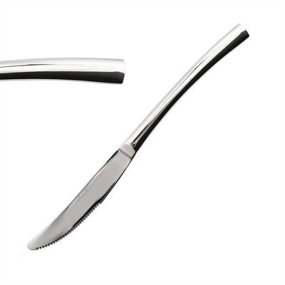 Couteau de table Comas Madrid 221mm par 12