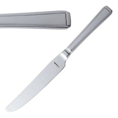 Couteau de table Amefa Harley par 12