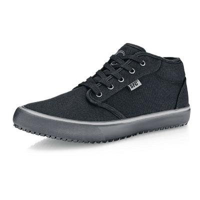Shoes For Crews le meilleur de l'antidérapant