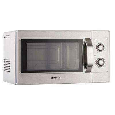 Micro ondes manuel Samsung CM1099 - 1100W