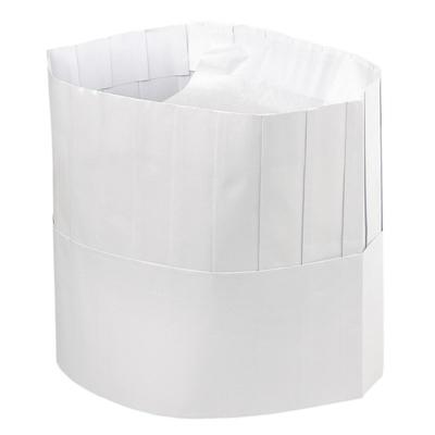 toques et casquettes toques et couvre chefs euroreca. Black Bedroom Furniture Sets. Home Design Ideas