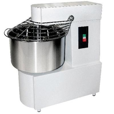 Pétrin SK20 Dough 400V 0.75KW 21 litres